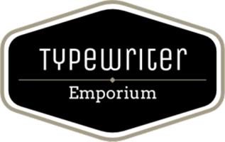 Typewriter Emporium